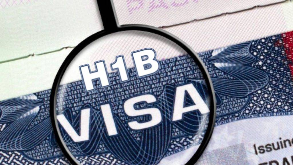 H1B Visa min-dinhcuquocte.com.vn