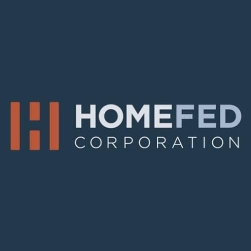 homefed-dinhcuquocte.com.vn