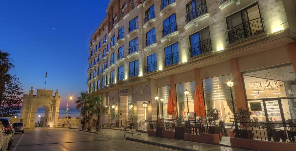 hotel min-dinhcuquocte.com.vn