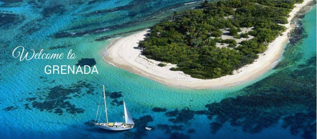 Nhập tịch Grenada-đường tắt định cư Mỹ