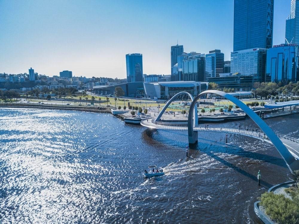 Perth min-dinhcuquocte.com.vn