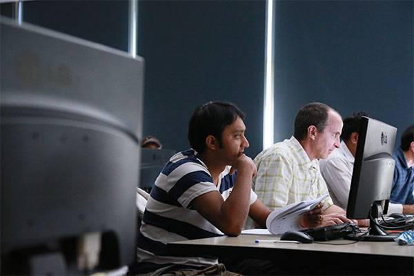 info tech diploma-dinhcuquocte.com.vn