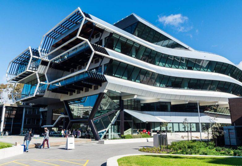 Times Higher Education university rankings 1-dinhcuquocte.com.vn