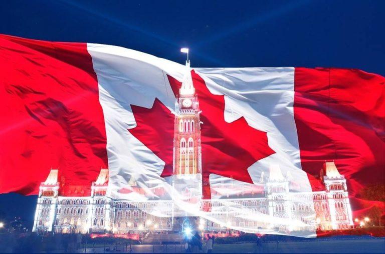 canada immigration news 1 960-dinhcuquocte.com.vn
