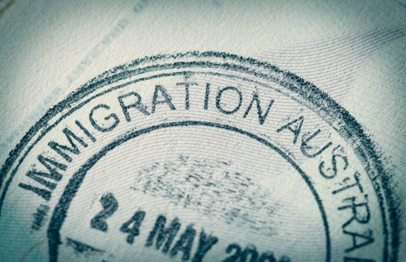 visa 188a-dinhcuquocte.com.vn