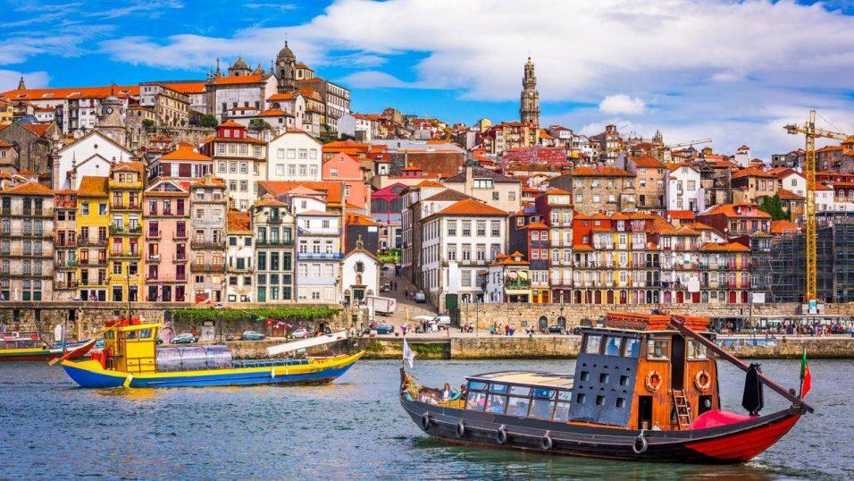 Portugal Lisbon-dinhcuquocte.com.vn